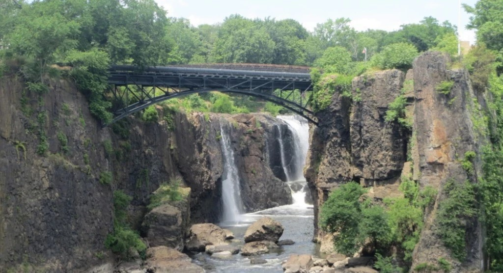 Best things to do in the Garden State